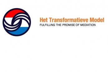 Konference a výcvik v Nizozemí