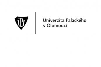 Na Univerzitě Palackého využijí mediace