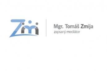 Zářijový kurz mediace Ostrava