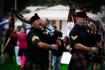 Návrh zákona o mediaci ve Skotsku