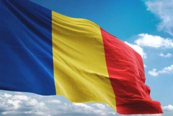Rumunský parlament jde vstříc mediaci