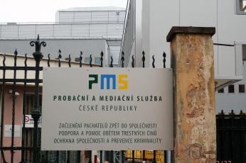PMS ve 20 střediscích napříč Českem představí veřejnosti metodu mediace coby způsob smírného řešení sporů