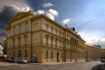 Ministerstvo spravedlnosti představilo návrh metodiky k podpoře využívání mediace u soudů