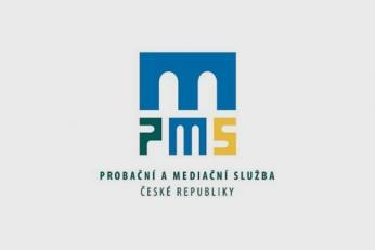 Rozhovor s ředitelkou Probační a mediační služby (ČRo)