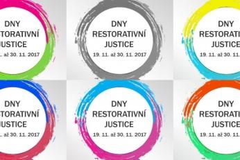 Dny restorativní justice