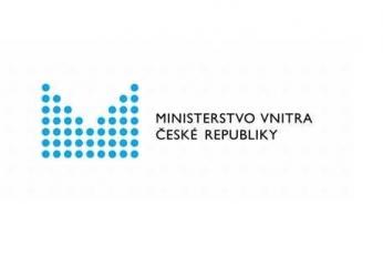 Mediace a Ministerstvo vnitra