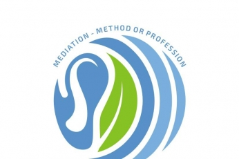 Mediácia – metóda alebo profesia (AMS)