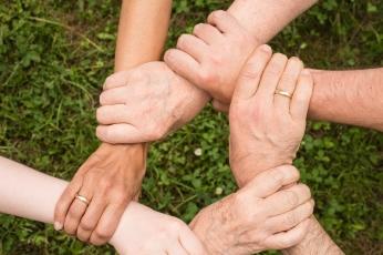 Jak podpořit ponechání nařízeného prvního setkání v CŘS?
