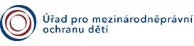 Zapojení dětí domimosoudních rozhodovacích procesů (UMPOD)