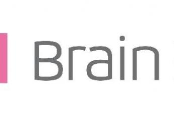Provázení obtížnými rozhovory (Brain Play)