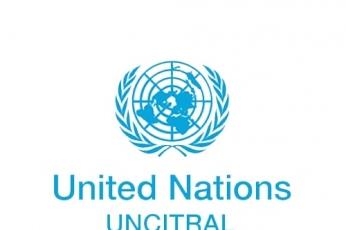 UNCITRAL právní rámec pro výkon mediačních dohod se posouvá opět o krok blíže k cíli