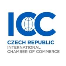 Průzkum řešení obchodních sporů (ICC)