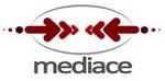 Sborník z konference MEDIACE 2017