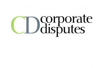 Nové vydání časopisu Corporate Disputes