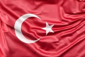 5. konference o mediaci v Turecku
