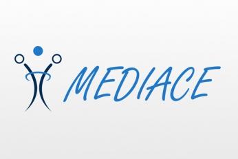 Mediátor roka na Slovensku