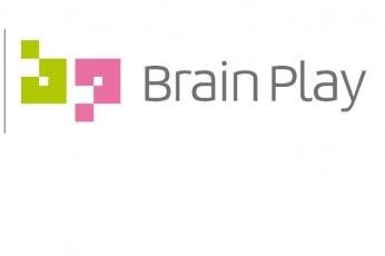 Transformativní přístup ke zvládání konfliktů (BrainPlay)