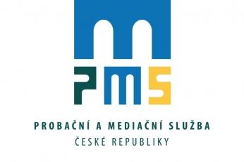 PMS partnerem Mediátora roku 2019