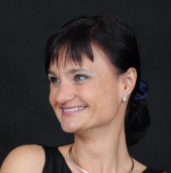 Medková