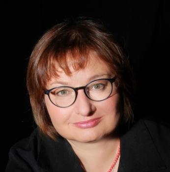Vilímková