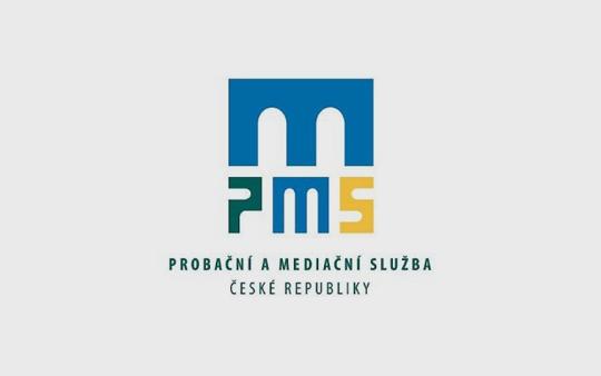 Probační a mediační služba Praha