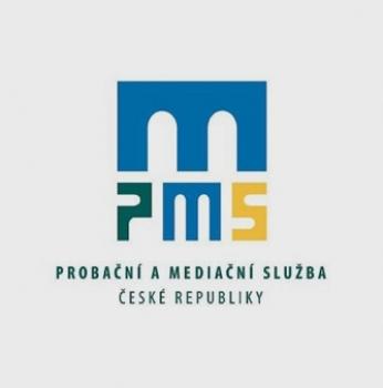 Probační a mediační služba Olomouc